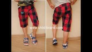 Модные детские шорты на мальчика 6 лет 7 лет 8 лет 9 лет