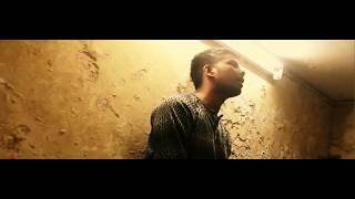 No Fame No Name feat. VSL ANTHEM || NEW DESI HIP HOP SONG 2018