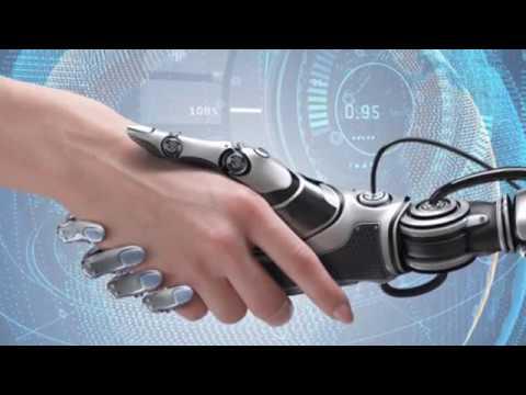 Artificial Superintelligence   Superintelligent Machine Economy