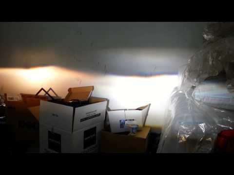 test lampade led h11 4500lm philips lmz7 rw57 canbus led. Black Bedroom Furniture Sets. Home Design Ideas