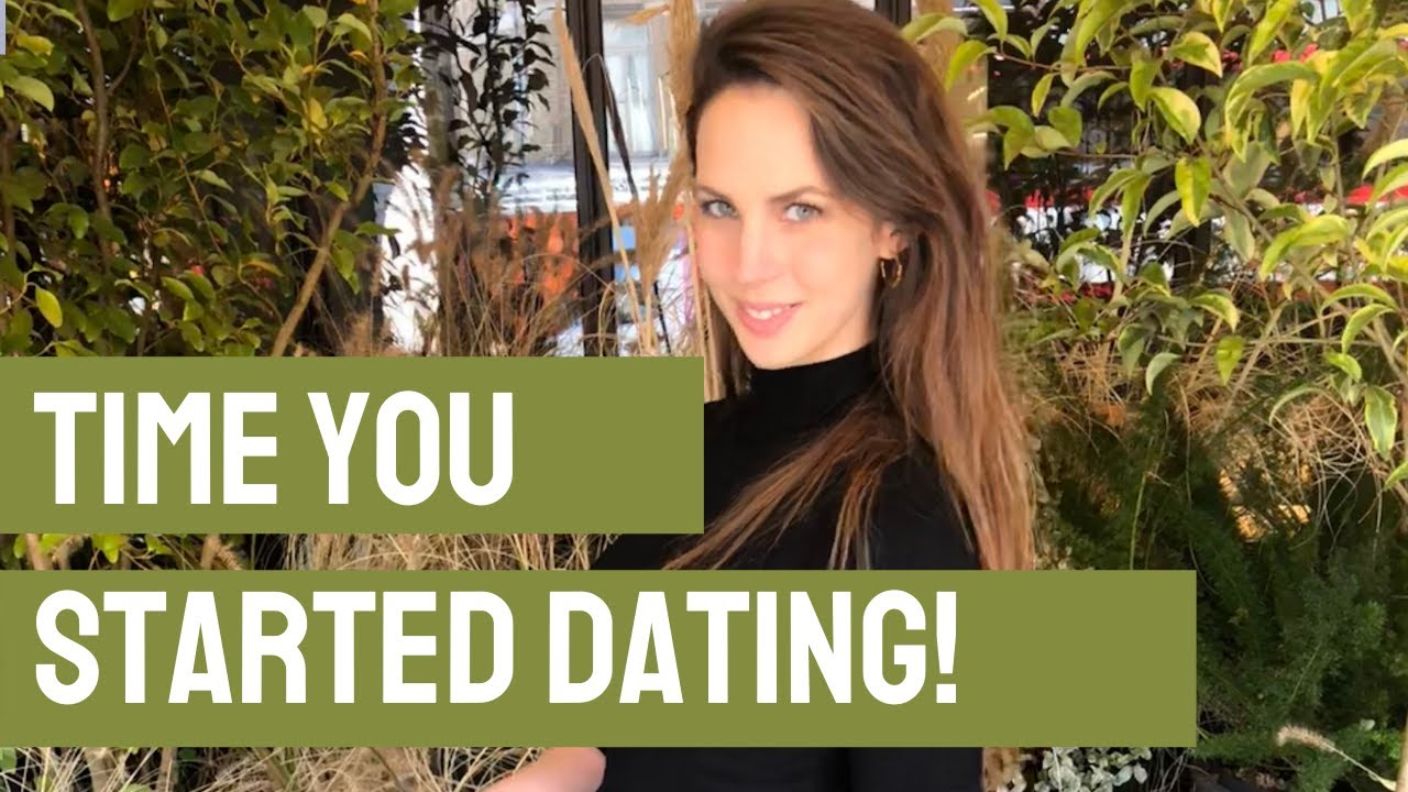nina dobrev dating history