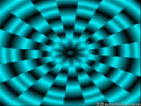 Stoner happy time - a trippy video - YouTube