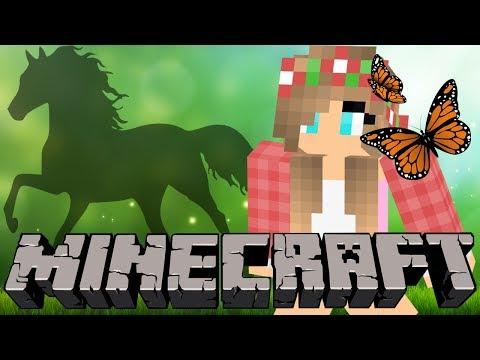 🔴 Minecraft Live Stream | MoleCraft Private Server