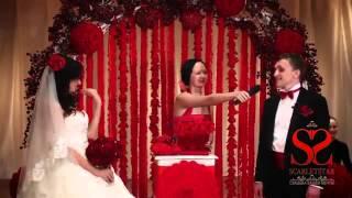 Стильная Испанская свадьба(Стильная Испанская свадьба Единый стиль оформления свадьбы http://weddingukraine.com Наш бумажный декор: • Бумажные..., 2014-04-22T12:33:16.000Z)