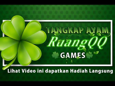 ruang-qq-:-cara-menang-31-juta-dalam-5-menit-pro-player-bandarq-highlights-pkv-games