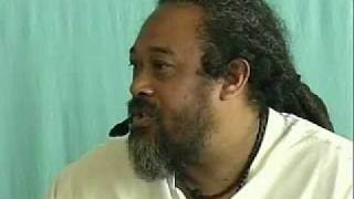 """Remain as the Awareness"": Do We Grasp What This Points To? ~ Mooji"