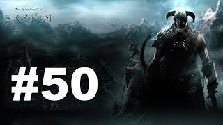 Путешествие TES V: Skyrim - Legendary Edition - 50 эпизод