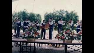 MARIACHI FIESTA MEXICANA - GEMA (altepexi).wmv