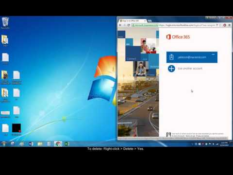 how-to-create-a-desktop-shortcut-to-a-file-or-url