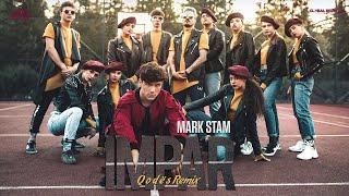 Mark Stam - Impar | Q o d ë s Remix