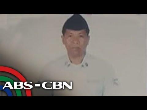 TV Patrol: Pensiyon ng retiradong sundalo, di natanggap sa loob ng 9 na buwan