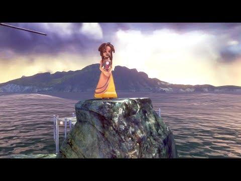 Disney Infinity - Pirates - Part 5