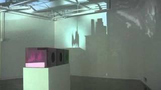 Untitled Silence - Won Ju Lim (2011)