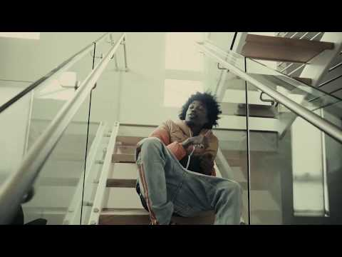 SOB X RBE - Everybody (Official )