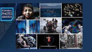 Anadolu Ajansı Haber Fotoğrafçılığı Yarışması – 30 Mart 2017