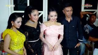 ENGKAULAH TAKDIRKU - SEPTYANA ROSE - NEW PERMATA STAR - Live Ngemplak Kidul - Margoyoso - Pati 2019
