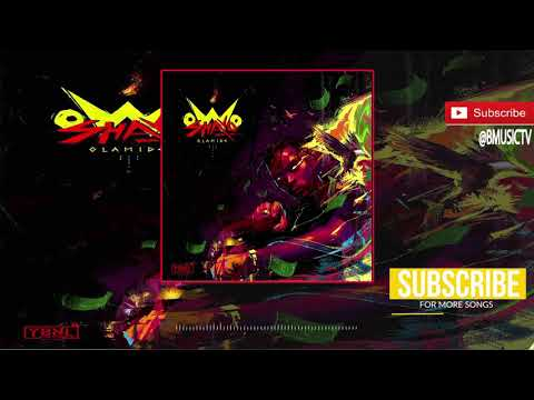 Olamide - Owo Shayo (OFFICIAL AUDIO 2018),Olamide - Owo Shayo (OFFICIAL AUDIO 2018) download