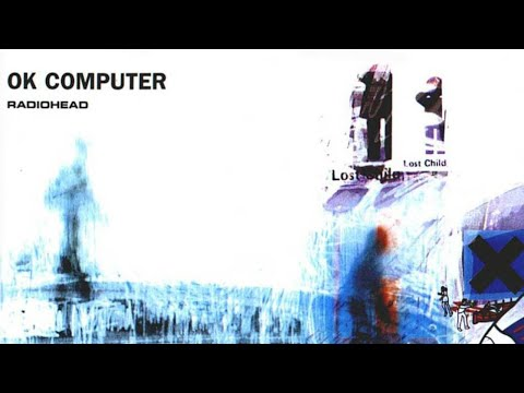 Radiohead OK Computer Songs Ranked Worst To Best