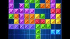 Tentrix Full Gameplay Walkthrough