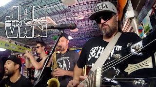 "KATCHAFIRE - ""Love Letter"" ALL GOPRO (Live from GoPro Mountain Games in Vail, CO 2016) #JAMINTHEVAN"