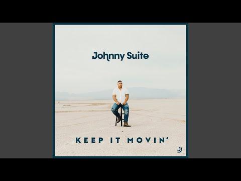 Big Koa's Backyard - Wilderness- Johnny Suite