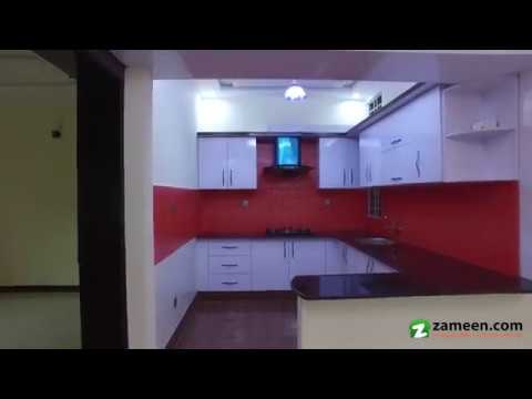 6 Marla House Is Available For Sale In Media Town Rawalpindi Youtube