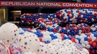 125K balloons prep for RNC finale