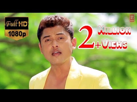 Feroz Khan (Full Song)  Latest Punjabi Songs 2017