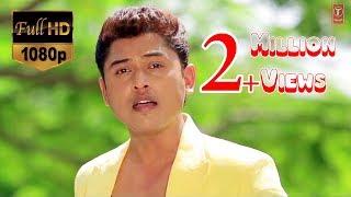 Zamana  Feroz Khan