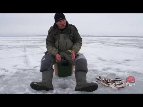 Зимние сапоги для рыбалки из ЭВАиз YouTube · С высокой четкостью · Длительность: 1 мин21 с  · Просмотры: более 2.000 · отправлено: 31.03.2016 · кем отправлено: ОutdoorTV Nordman