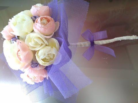 com-hacer-un-ramo-de-flores-para-damas-de-honor