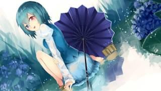 【東方Moombahcore】 Rain Drops 「Rolling Contact」