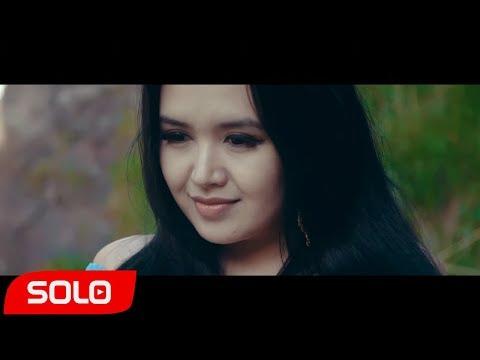 Айгерим Расул кызы - Келем сага / Жаны клип 2019