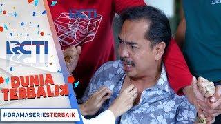 Download Video DUNIA TERBALIK - Kocak Banget Waktu Dadang Diperiksa Dokter Clara [16 Januari 2018] MP3 3GP MP4