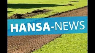 Hansa-News