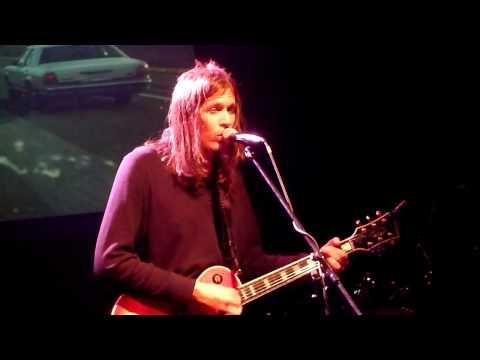 The Lemonheads - Frank Mills (El Rey Theater, Los Angeles CA 10/27/11)