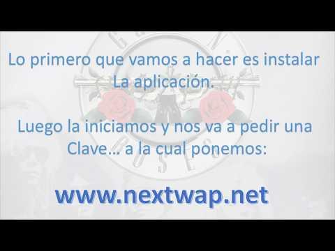 Facebook Handler 2015 Claro Colombia