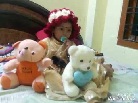 MY BABY CUTE VEDIO Your Videos on VIRAL CHOP VIDEOS