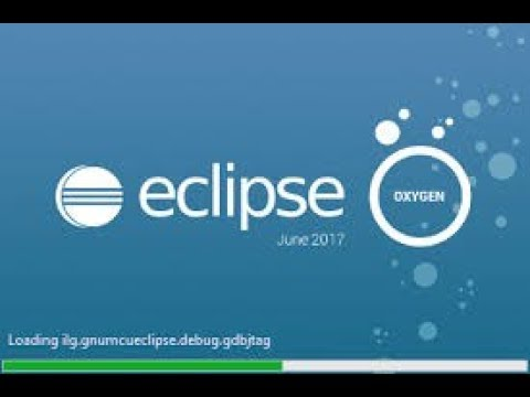 Updating eclipse easy dating exposed