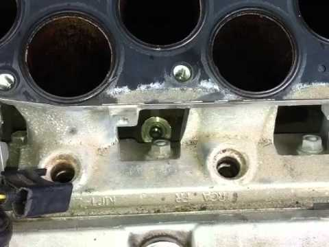 Hqdefault on 1998 Honda Civic Crankshaft
