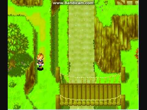 Have Golden sun porn was and
