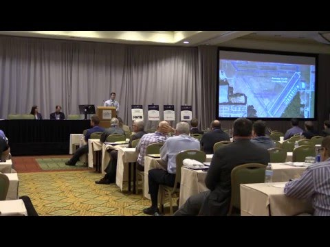 Avlite Systems Video Solar Aviation Technology Applications &  Advancements 2015