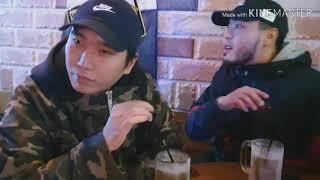 동래맛집 사시미전문 오마카세 칸스시에서 일식에 술먹방