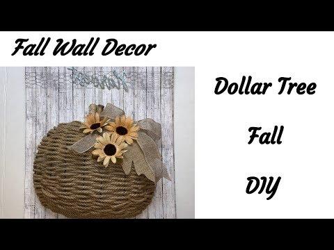dollar-tree-fall-pumpkin-wall-decor-2019