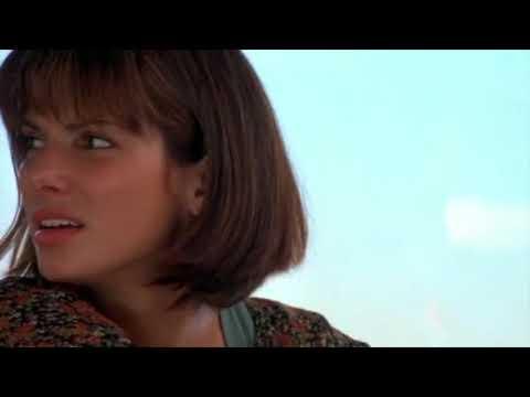 Speed (1994) -