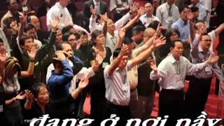 TP017 Ca Ngoi Duc Thanh Linh lien tuc