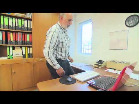 Overview. Kaufvertrag is a Shareware software in the category Miscellaneous developed by Vertragsvorlagen und juristische Schreiben V (Franzis).Operating System: Windows.