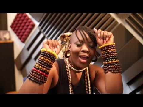 Sisa Dube Interview (January 2016)