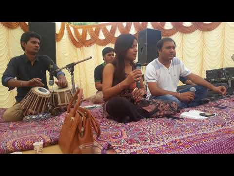 Priya patel westurn musical group(5)