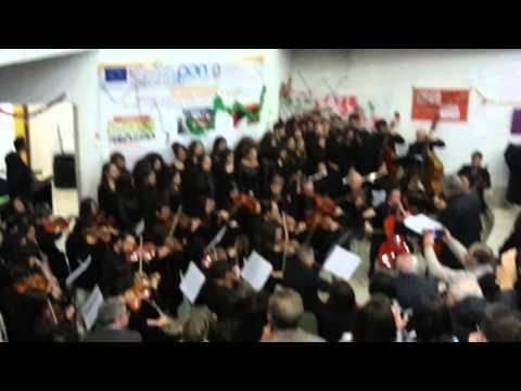 Concerto Liceo Musicale